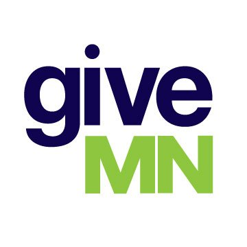 ST CHARLES FOUNDATION FOR ACADEMIC EXCELLENCE | GiveMN